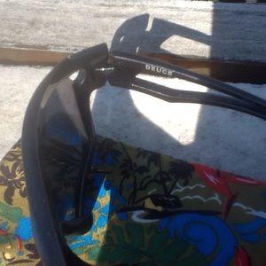 4a62352d4d Variant Accessories - Variant🕶Deuce Sunglasses NWOT 💯% UV Protection
